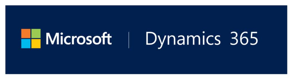 Dynamics 365 Field Services Software