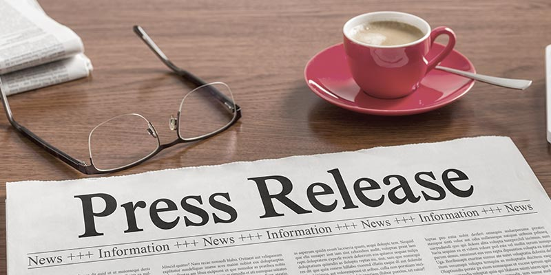 Sopris Press Release - Field Services Expert Addition